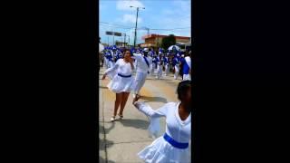 Download Belize Bandfest 2015 Video