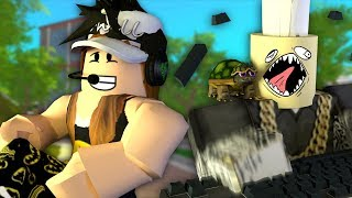Download 5 Types of ROBLOX Gamers Video
