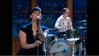 Download ″French Navy″ live - Camera Obscura Video