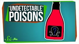 Download 6 'Undetectable' Poisons (and How to Detect Them) Video