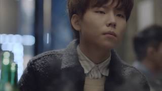 Download 정승환 JUNGSEUNGHWAN- 이 바보야 THE FOOL Official M/V Video