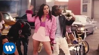 Download Ty Dolla $ign - Drop That Kitty ft. Charli XCX and Tinashe [Music Video] Video