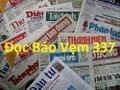 Download Doc Bao Vem 337 Video