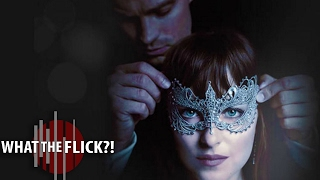 Download Fifty Shades Darker - Official Movie Review Video