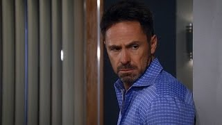 Download General Hospital 6/19/17 Video