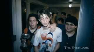 Download Project X - Yeah Yeah Yeahs - Heads Will Roll ( A-Track Remix ) (music video) HD Video
