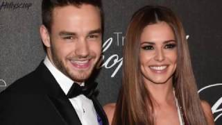 Download Liam Payne And Cheryl Cole's BIG Announcement! Video