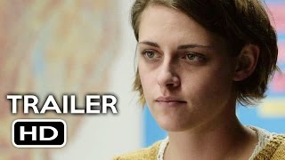Download Certain Women Official Trailer #1 (2016) Kristen Stewart Drama Movie HD Video