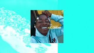 Download ZayHilfigerrr - ICE CREAM 🍨 ( Official Audio ) Video