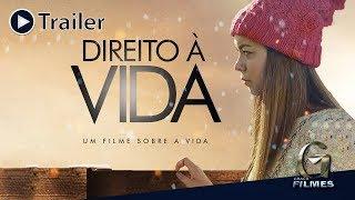 Download Direito à Vida [ TRAILER OFICIAL ] [ DUBLADO ] Video