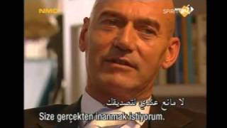 Download Pim Fortuyn 2002-05-05 NMO De Dialoog Video