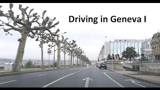 Download 2016-03 | Driving in Geneva I Video