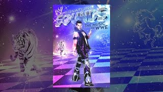 Download WWE: Signature Sounds: The Music of WWE Video