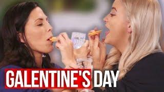 Download 11 Crazy Valentine's Day Accessories!! (Beauty Break) Video