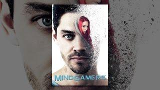 Download MindGamers Video
