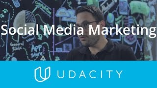 Download Noam: Social Media Marketing Advice | Launch | App Marketing | Udacity Video