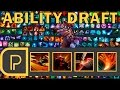 Download Ability Draft: Centaur Video