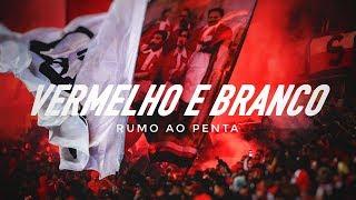 Download Benfica - Vermelho e Branco - Guilherme Cabral Video