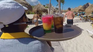 Download Is Tainted Booze Being Served to Guests at Mexico Hotels? Video