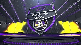 Download 9/09/18 Coach Mo Show Video