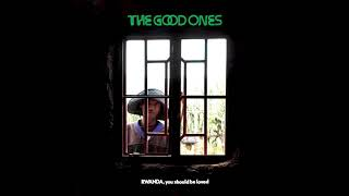 Download The Good Ones - ″A Long, Sad Journey Watching You Die″ (feat. Kevin Shields) (Full Album Stream) Video