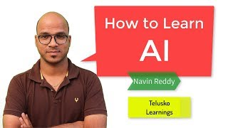 Download How to Learn AI for Free?? Video