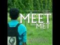 Download MEET with MET (Short Film by CSE BRUR) Video