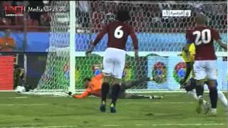 Download ملخص صدادت وتألق الشناوي في مباراة البرازيل MediaKora Video