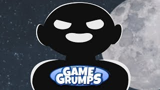 Download How's it Going Dude? - Game Grumps Animated - by Nic ter Horst Video