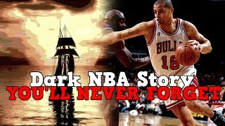 Download A Dark NBA Story You'll NEVER FORGET Video