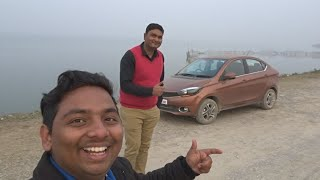 Download His TATA TIGOR | ft. Desi Driving School Video