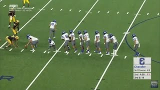 Download Most Outstanding Trick Plays in Football History ᴴᴰ Video