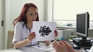 Download Do not go to this psychiatrist if you are an IT admin Video