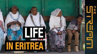 Download Will life change for Eritreans amid diplomatic dawn? | The Stream Video