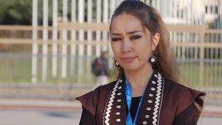 Download Проблемы шорцев озвучены в ООН Video