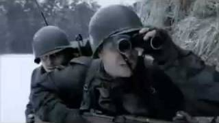 Download Band of Brothers - The attack on Foy Video