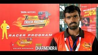 Download TRP 2.0: The Fearless- Dharmendra Kumar Yadav! Video