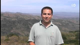Download العولمة في كوستاريكا | العولمة 3000 Video