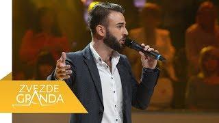 Download Hamza Sokolovic - Tako mi nedostajes, Ti meni lazes sve - (live) - ZG - 19/20 - 04.01.20. EM 16 Video