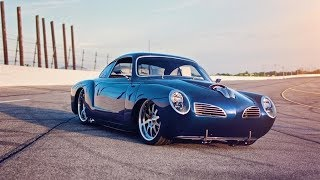 Download 10 Rare And Most Beautiful Cars of All Time Video