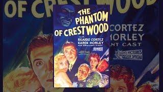 Download The Phantom of Crestwood Video
