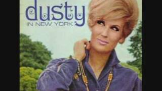 Download ″I Only Want to Be with You″ Dusty Springfield Video