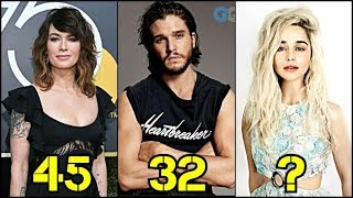 Download Game of Thrones From Oldest to Youngest Video