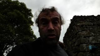 Download No.1699, CTND, Der hoffnungslose Morgenschwenk....(mit libertaerer Frisur) Video