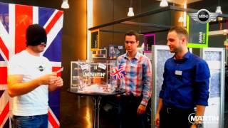 Download Autohaus Märtin - MINI Auslosung Video