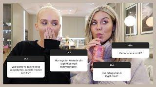 Download HUR MYCKET KOSTADE MIN LÄGENHET + RENOVERING? Video