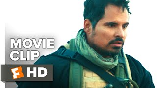 Download 12 Strong Movie Clip - Who's Ridden Before? (2018) | Movieclips Coming Soon Video