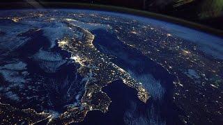 Download Les photos de Thomas Pesquet depuis l'ISS (Vol.1) Video