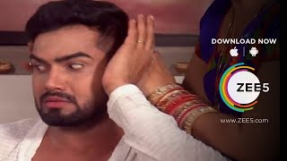 Download ତୋ ପାଇଁ ମୁଁ | To Pain Mu | Odia Serial - Best Scene | Episode - 140 | 7th August 2018 | #SarthakTv Video