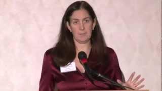 Download 5 Multiple System Atrophy   Atypical Parkinsonism (DLB, PSP, MSA, CBS/CBD) Symposium Video